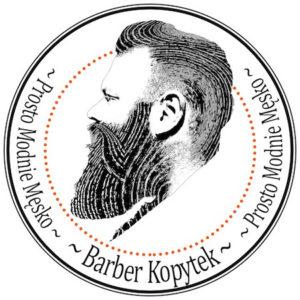 Barber Kopytek