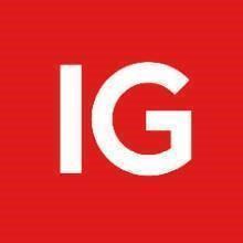 IG Poland