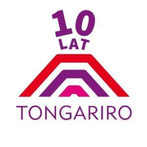 Tongariro Releasing