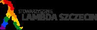 Lambda Szczecin