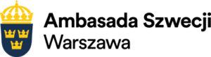 Ambasada Szwecji w Warszawie