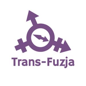 Trans – Fuzja