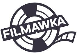Filmawka