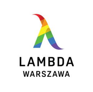 Lambda Warszawa