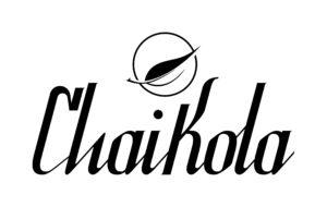 ChaiKola