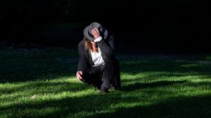 ZROZUMIEĆ DEPRESJĘ (UNDERSTANDING DEPRESSION)