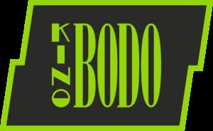 Kino Bodo