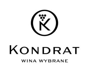 Kondrat