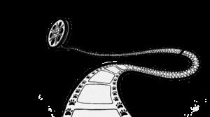 Movieway