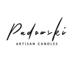 Padowski